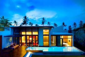 w hotel maldives home inspiration architecture pinterest