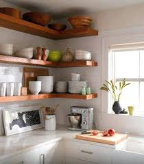 What To Use To Clean Greasy Kitchen Cabinets 92 Types Astounding Domestic Cleaners Commercial Cleaning Cabinet