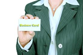Business Card Creator Software Free Download Business Card Visiting Card Designing Software Free Download The