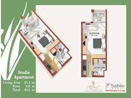 Cool Floor Plan by Modest Cool Garage Apartment Plans Best Design For You 3273