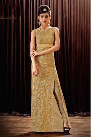 designer wedding dress sale collection online online designer gowns sale in india