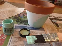 48 best sydney harbour paint colors images on pinterest paint