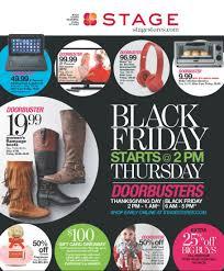 black friday corpus christi bealls black friday 2017 ad sales u0026 deals