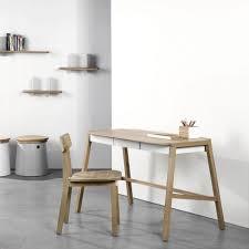 Cheap Desk Tables Desks Officemax Desk Lights Home Office Desk Furniture