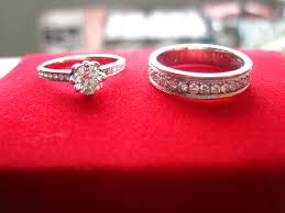 buy used engagement rings wedding rings wedding rings sets used engagement rings ebay ex