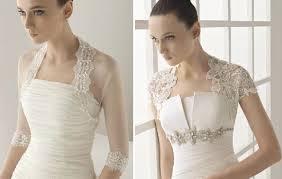 wedding dress covers wedding dresses cover wedding dresses
