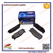 lexus rx350 brake pads china toyota brake china toyota brake manufacturers and suppliers
