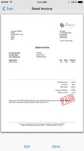 944498954340 sample of receipt form email delivery receipt word