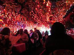 02 pepper lights inside panna ii me so hungry