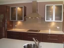 kitchen glass splashback ideas best kitchen splashback ideas places best kitchen places