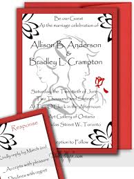 and the beast wedding invitations and the beast wedding invitations disney weddings