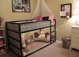 ikea bunk bed hacks best ikea bunk bed hack ikea bunk bed hack sanblasferry