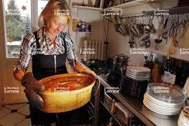 la cuisine de valerie metz la cuisinière de moulins lès metz et ses deux pianos