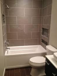 Bathroom Tiles Ideas For Small Bathrooms 75 Bathroom Tiles Ideas For Small Bathrooms Tile Ideas Bathroom