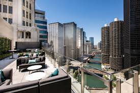 chicago rooftop event venue londonhouse chicago