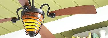 lowes ceiling fan remote best ceiling fan lowes funwareblog com