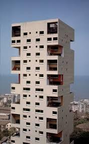 14 best charles correa images on pinterest architecture models