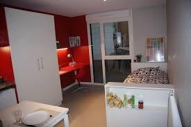 chambre r abilit crous la construction modulaire bois en réponse à la pénurie de logements