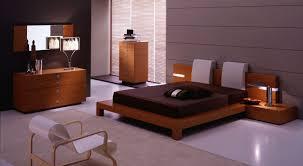 Modern Bedroom Furniture Fresh Bedroom Furniture Bedside Tables Greenvirals Style