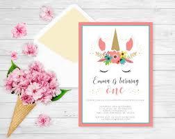 52 best birthday invitations images on pinterest birthday