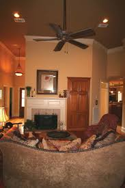 houseplans and more 242 best house plans with great living areas images on