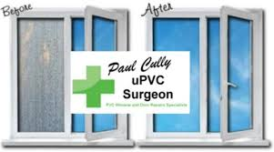 Patio Doors Belfast Paul Cully Upvc Surgeon Windows And Doors In Belfast