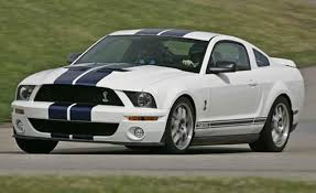 2007 ford mustang reviews 2007 ford mustang shelby gt specs car autos gallery