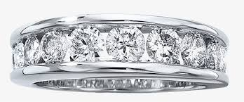 wedding ring settings engagement ring settings jewelry wise