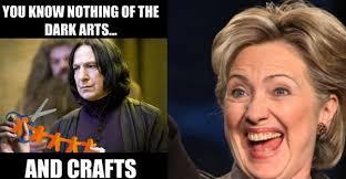 Most Hilarious Meme - most hilarious harry potter memes joke quotesbae