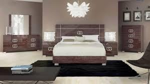 European Style Bedroom Furniture by Bedroom Luxury Master Bedroom Furniture Sets Italian Bedroom