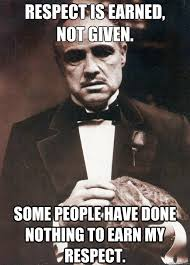 Godfather Memes - the 20 best godfather memes of all time word porn quotes love