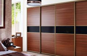 fancy bedroom cupboard for your home interior design ideas with