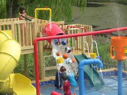 Backyard Playground Plans by 377 Best Cubby House Inspiration Images On Pinterest Playground