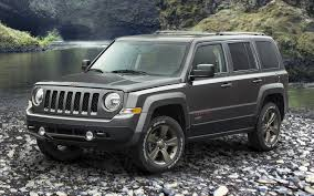 navy blue jeep patriot celine dion wallpapers lyhyxx com