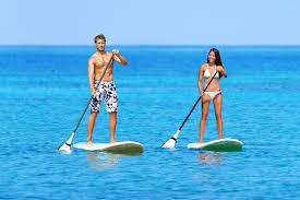 paddleboard rental kayak rental sup siesta key sarasota fl