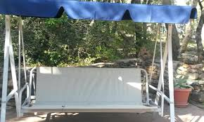 Outdoor Canopy Daybed Extraordinary Outdoor Daybed With Canopy Walmart Tags Daybed