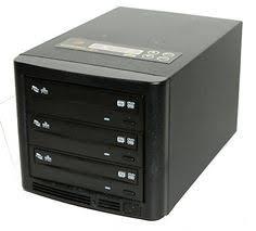 black friday target cds copystars dvd duplicator 24x cd dvd burner 1 to 1 copier https
