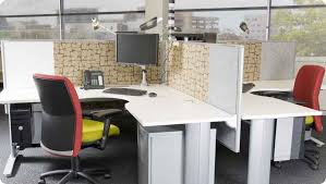 Home Office Desks Brisbane Office Furniture Brisbane Furniture Shop Park Qld