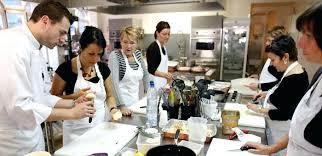 cours de cuisine dimanche atelier de cuisine un dimanche a latelier de