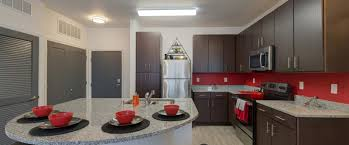view our floorplan options today the nine at louisville