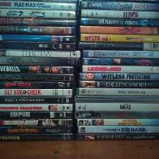 best 3 kids dvd movies for sale in newmarket ontario for 2017