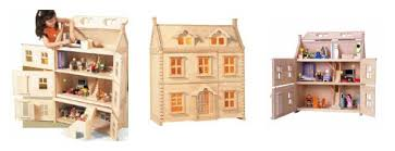 18 Doll House Plans Free by Large Doll House Plans Plans Diy Free Download Timber Outdoor