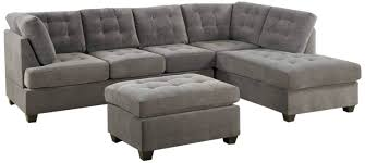 Sectional Sofa Toronto Sectional Couches For Sale Suzannawinter Com