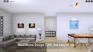 home design app 3d arch plan 3d architectural home design app unreal engine forums