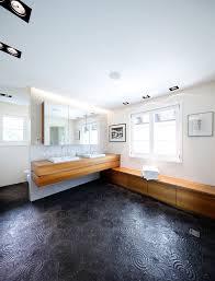 sideboard badezimmer gäste wc fliesen modern stil für badezimmer mit sideboard