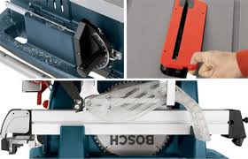 bosch 4100 09 10 inch table saw bosch 4100 09 table saw review sturdy and accurate