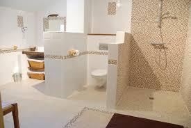 salle de bain chambre d hotes chambre d hote hérault best of salle de bain chambre d hotes