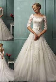 ebay cheap wedding dresseswedding dress ideas wedding dress ideas