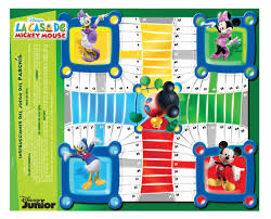 Lmi Shower Doors by Pin By Lmi Kids Disney On Mickey Clubhouse La Maison De Mickey