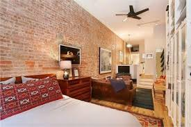 one bedroom apartments in nyc dazzling apartment finder new york 0 nyc search brooklyn gacariyalur